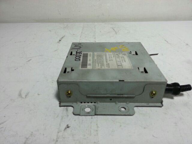 지파츠 자동차 중고부품 961713E000 AV시스템,오디오