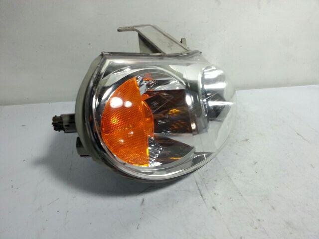 지파츠 자동차 중고부품 1K30A51030 헤드램프,전조등,헤드라이트