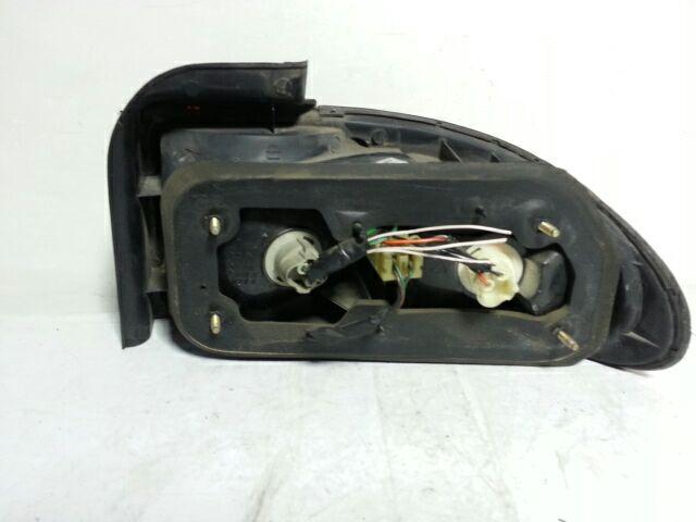 지파츠 자동차 중고부품 9240134000 컴비네이션램프,후미등,데루등