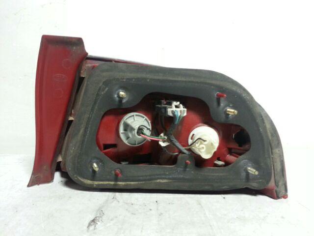 지파츠 자동차 중고부품 924103C000 컴비네이션램프,후미등,데루등