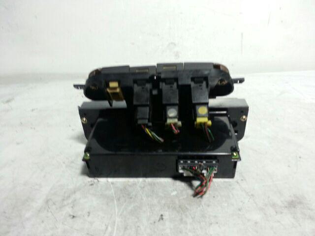 지파츠 자동차 중고부품 9725037560 히터에어컨컨트롤스위치