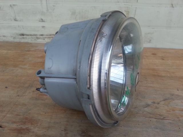 지파츠 자동차 중고부품 0K0UA51030 헤드램프,전조등,헤드라이트