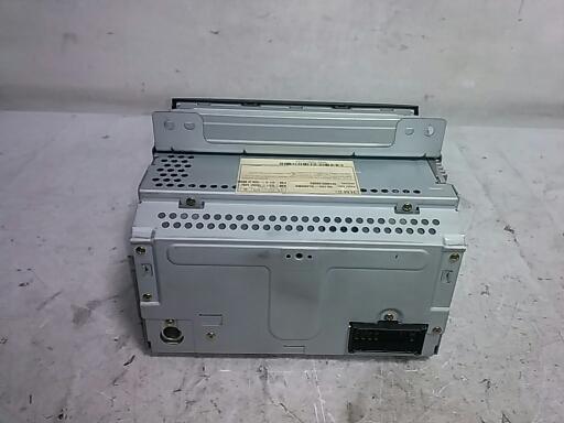 지파츠 자동차 중고부품 961803L000B9 AV시스템,오디오