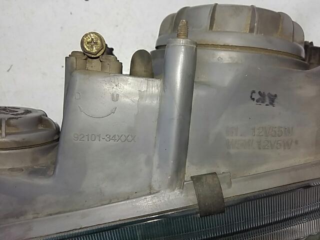 지파츠 자동차 중고부품 9210134001 헤드램프,전조등,헤드라이트
