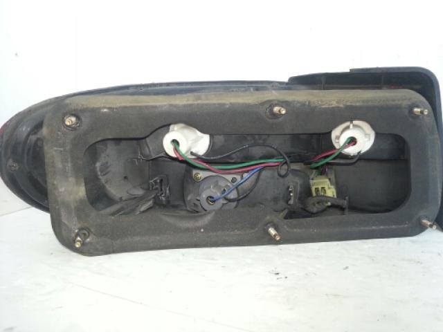 지파츠 자동차 중고부품 0K24051150A 컴비네이션램프,후미등,데루등