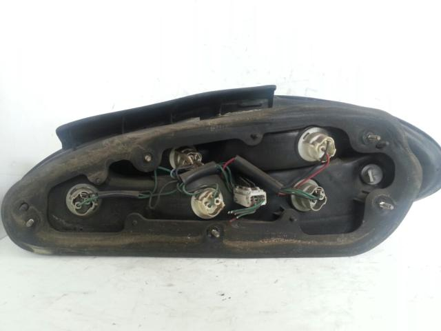 지파츠 자동차 중고부품 9240127000 컴비네이션램프,후미등,데루등