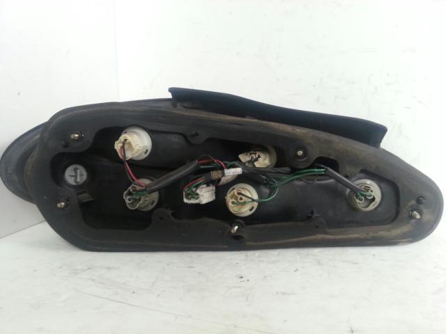 지파츠 자동차 중고부품 9240227000 컴비네이션램프,후미등,데루등