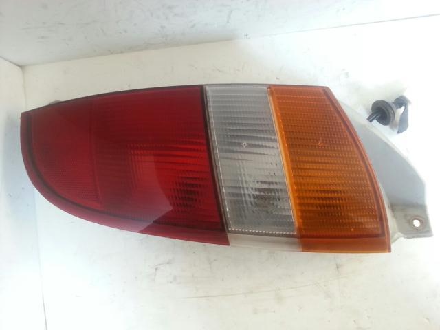 지파츠 자동차 중고부품 9240105100 컴비네이션램프,후미등,데루등
