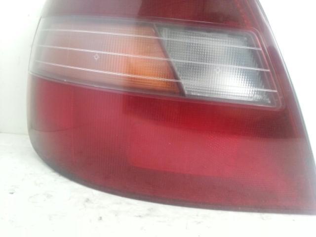 지파츠 자동차 중고부품 9240134500 컴비네이션램프,후미등,데루등