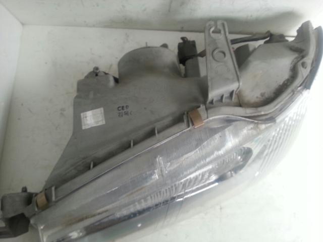 지파츠 자동차 중고부품 0K9A051040G 헤드램프,전조등,헤드라이트
