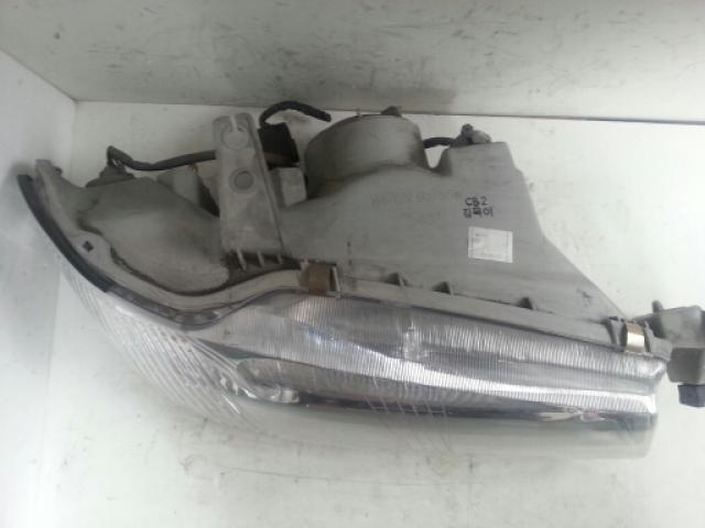 지파츠 자동차 중고부품 0K9A051030G 헤드램프,전조등,헤드라이트