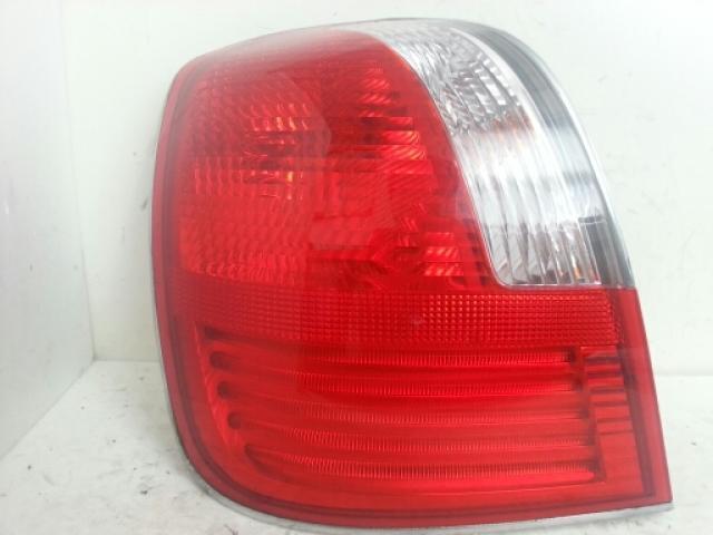 지파츠 자동차 중고부품 9240539500 컴비네이션램프,후미등,데루등