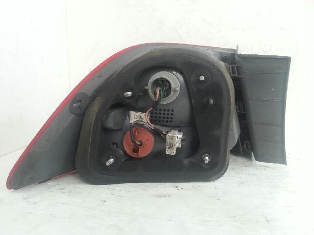 지파츠 자동차 중고부품 924022G600 컴비네이션램프,후미등,데루등