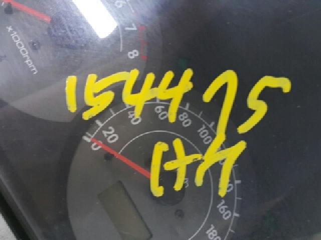 지파츠 자동차 중고부품 0K2M255430 계기판