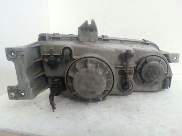 지파츠 자동차 중고부품 921014A000 헤드램프,전조등,헤드라이트