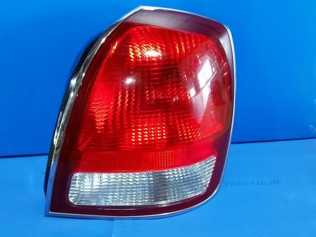 지파츠 자동차 중고부품 9240239000 컴비네이션램프,후미등,데루등