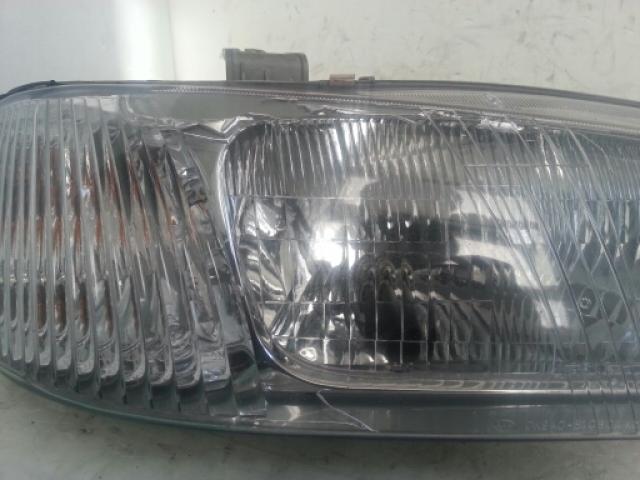 지파츠 자동차 중고부품 0K9A051030J 헤드램프,전조등,헤드라이트