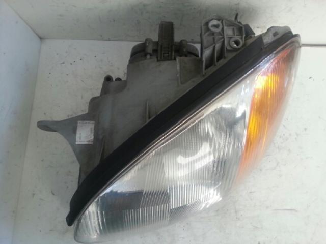 지파츠 자동차 중고부품 9210138001 헤드램프,전조등,헤드라이트