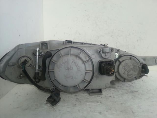 지파츠 자동차 중고부품 9210135000 헤드램프,전조등,헤드라이트