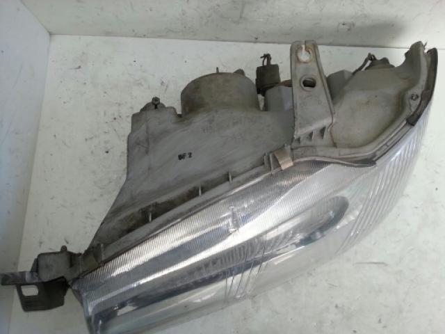 지파츠 자동차 중고부품 0K9A051040J 헤드램프,전조등,헤드라이트