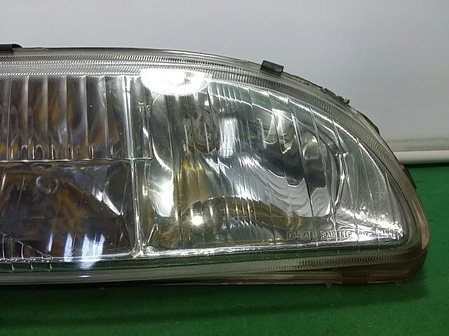 지파츠 자동차 중고부품 9210234001 헤드램프,전조등,헤드라이트