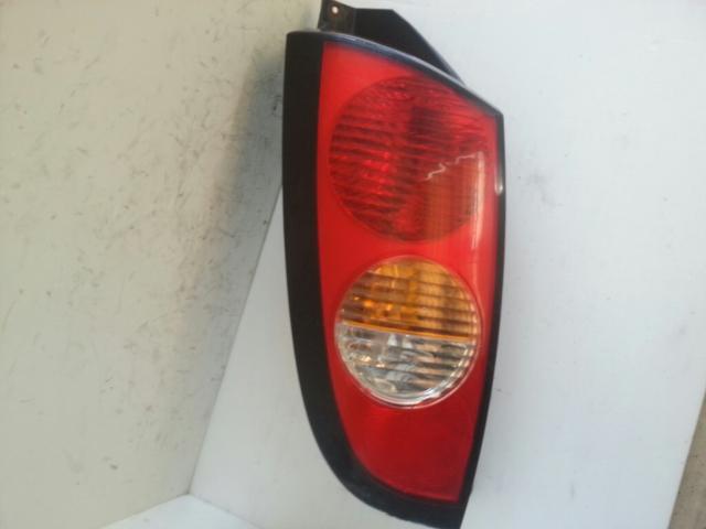 지파츠 자동차 중고부품 9240106000 컴비네이션램프,후미등,데루등