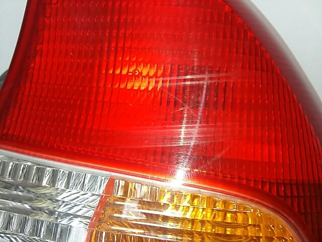 지파츠 자동차 중고부품 9240225000 컴비네이션램프,후미등,데루등