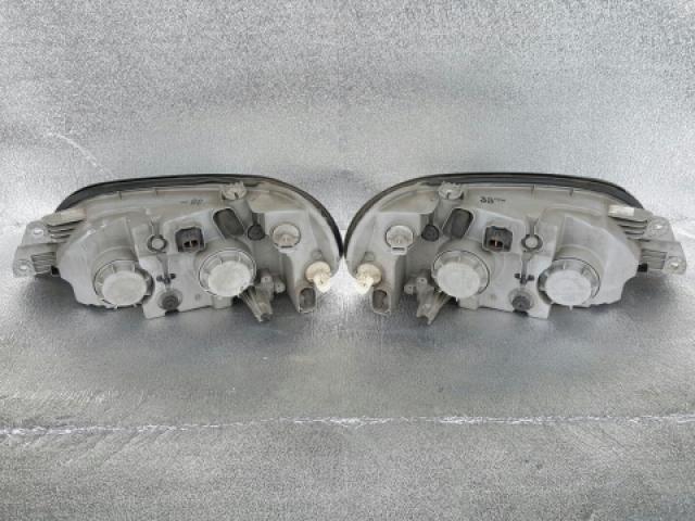 지파츠 자동차 중고부품 0K53B51030 헤드램프,전조등,헤드라이트