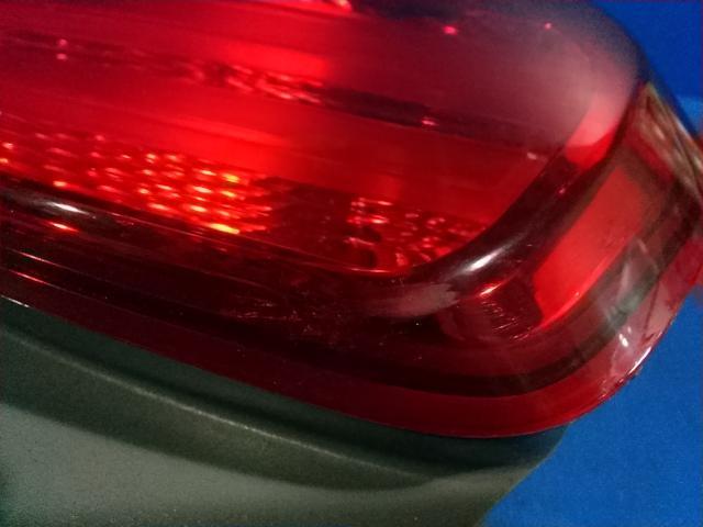지파츠 자동차 중고부품 92402A3000 컴비네이션램프,후미등,데루등