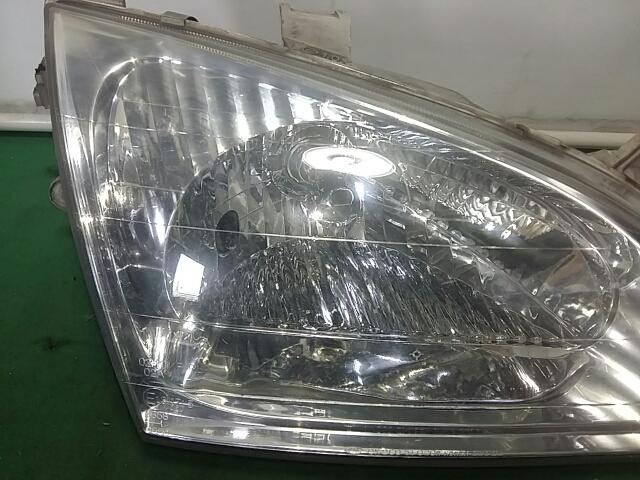 지파츠 자동차 중고부품 0K2C051030B 헤드램프,전조등,헤드라이트