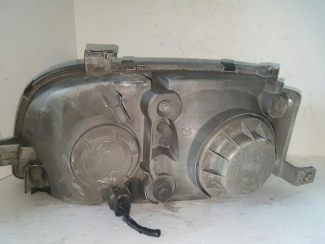 지파츠 자동차 중고부품 92102M3000 헤드램프,전조등,헤드라이트