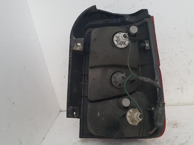 지파츠 자동차 중고부품 92401M3000 컴비네이션램프,후미등,데루등