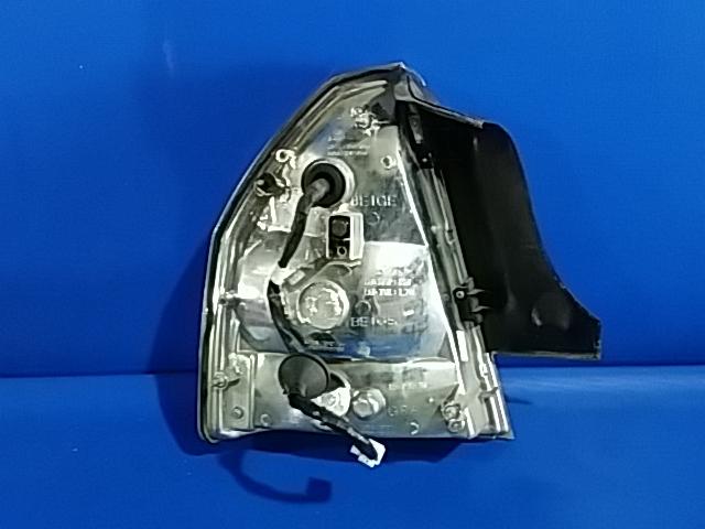 지파츠 자동차 중고부품 924023B300 컴비네이션램프,후미등,데루등