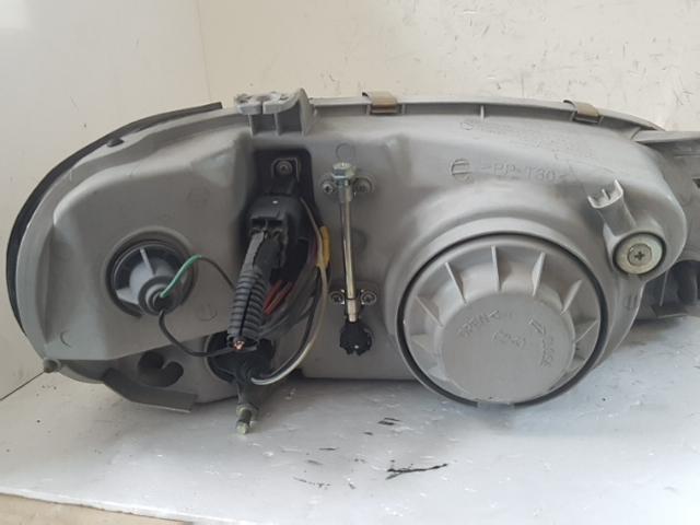 지파츠 자동차 중고부품 0K55251040E 헤드램프,전조등,헤드라이트
