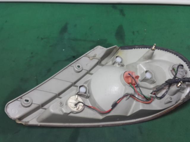 지파츠 자동차 중고부품 0K2N151160A 컴비네이션램프,후미등,데루등
