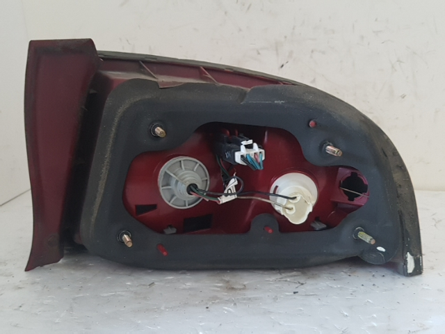 지파츠 자동차 중고부품 924113C000 컴비네이션램프,후미등,데루등