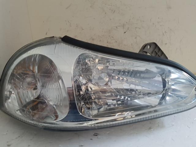 지파츠 자동차 중고부품 0K9B051030A 헤드램프,전조등,헤드라이트