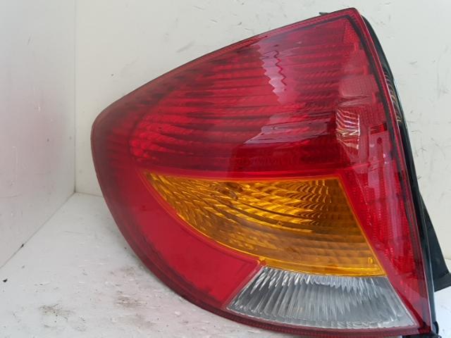 지파츠 자동차 중고부품 0K34A51160D 컴비네이션램프,후미등,데루등