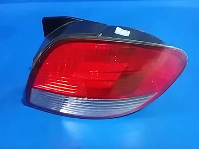 지파츠 자동차 중고부품 9240227500 컴비네이션램프,후미등,데루등