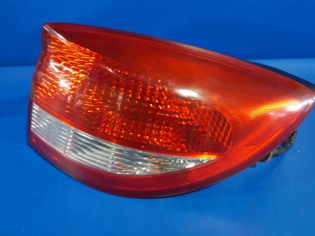 지파츠 자동차 중고부품 92402FD000 컴비네이션램프,후미등,데루등