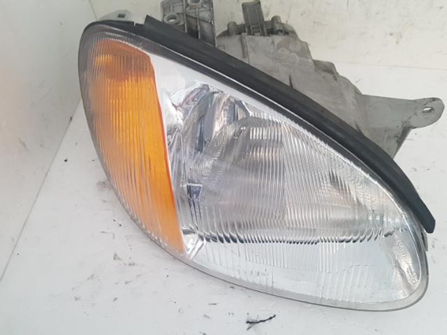 지파츠 자동차 중고부품 9210238000 헤드램프,전조등,헤드라이트