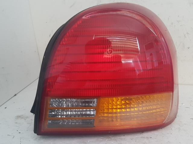 지파츠 자동차 중고부품 9240238001 컴비네이션램프,후미등,데루등