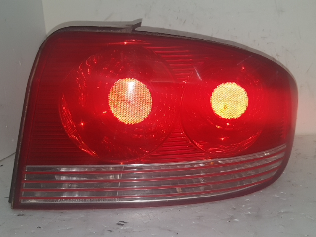 지파츠 자동차 중고부품 924023D000 컴비네이션램프,후미등,데루등