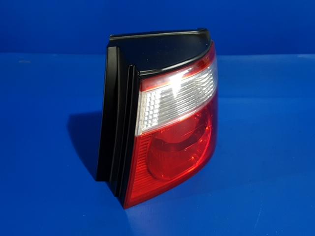 지파츠 자동차 중고부품 0K2FB51150 컴비네이션램프,후미등,데루등