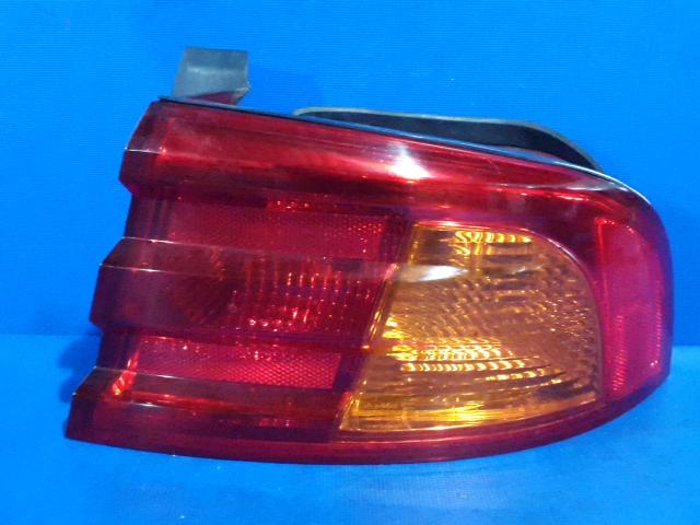 지파츠 자동차 중고부품 924213C000 컴비네이션램프,후미등,데루등