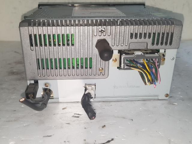 지파츠 자동차 중고부품 961302F000 AV시스템,오디오