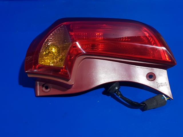 지파츠 자동차 중고부품 924021Y000 컴비네이션램프,후미등,데루등