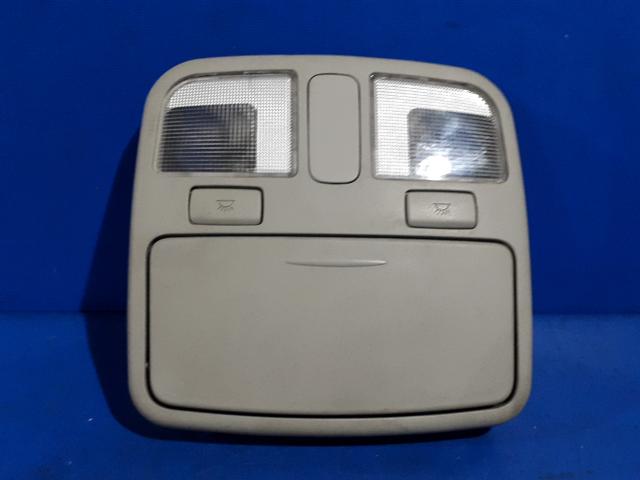 지파츠 자동차 중고부품 928003K0XX 실내조명등