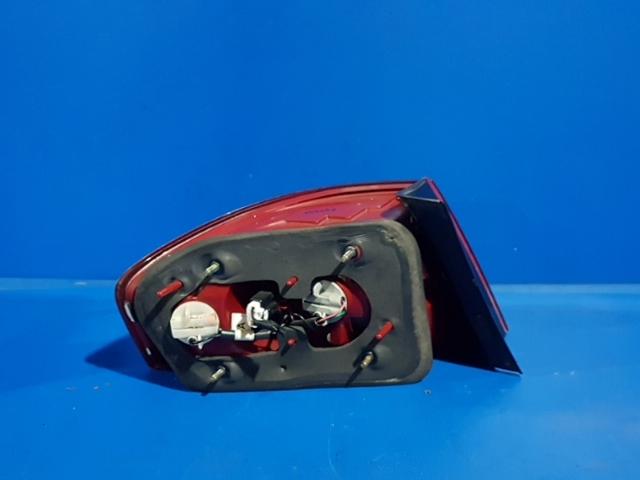 지파츠 자동차 중고부품 924023F000 컴비네이션램프,후미등,데루등