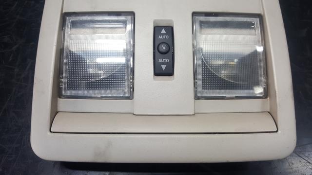 지파츠 자동차 중고부품 56050242AG 실내조명등
